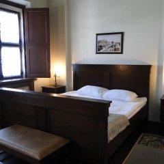 Гостиница Монастырcкий удобства в номере