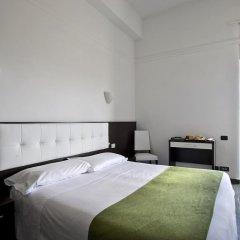 Hotel La Riva 3* Стандартный номер с различными типами кроватей фото 6