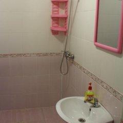 Гостевой Дом Елена Номер Комфорт с различными типами кроватей фото 3