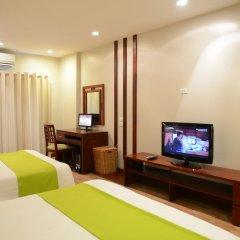 Отель Golden Land Hotel Вьетнам, Ханой - 1 отзыв об отеле, цены и фото номеров - забронировать отель Golden Land Hotel онлайн детские мероприятия