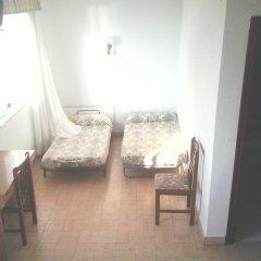 Отель Hostal Pineda Стандартный номер с различными типами кроватей фото 2