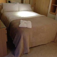Отель Lower Turks Head 3* Стандартный номер с различными типами кроватей фото 3