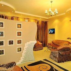 Апартаменты на Елисаветинской интерьер отеля фото 2