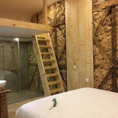 262 Boutique Hotel 3* Студия с различными типами кроватей фото 3