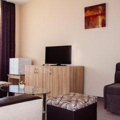 Отель Ivian Family Hotel Болгария, Равда - отзывы, цены и фото номеров - забронировать отель Ivian Family Hotel онлайн комната для гостей