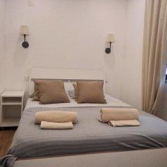 Отель Oriente DNA Studios & Rooms Португалия, Лиссабон - отзывы, цены и фото номеров - забронировать отель Oriente DNA Studios & Rooms онлайн комната для гостей фото 3