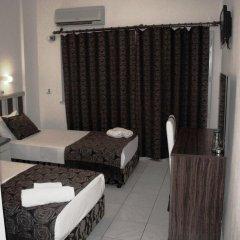 Reis Maris Hotel комната для гостей фото 5