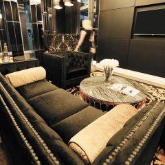 Alex Perry Hotel & Apartments ванная