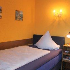 Hotel Adler 3* Стандартный номер с различными типами кроватей фото 12