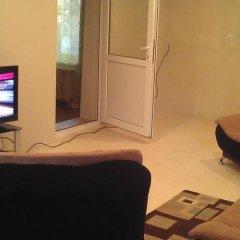 Отель Comfort Plus Hostel Грузия, Тбилиси - отзывы, цены и фото номеров - забронировать отель Comfort Plus Hostel онлайн комната для гостей фото 2