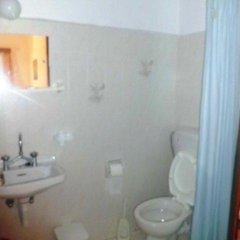 Отель Marmarinos Греция, Эгина - отзывы, цены и фото номеров - забронировать отель Marmarinos онлайн ванная фото 2