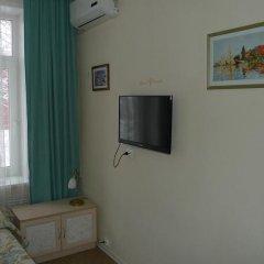 Гостиница Винтаж Стандартный номер с различными типами кроватей фото 3