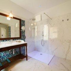 Algila' Ortigia Charme Hotel 4* Улучшенный номер фото 3
