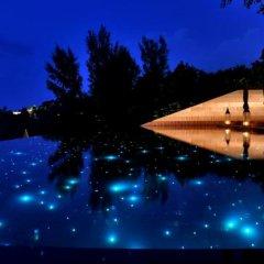 Отель Paresa Resort Пхукет фото 6