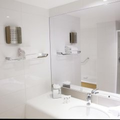 Louis Fitzgerald Hotel ванная фото 2