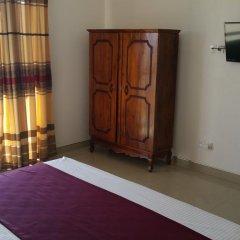 Отель RajDanist Guest House интерьер отеля фото 2