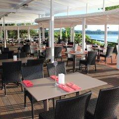 Отель Sheraton Laguna Guam Resort питание