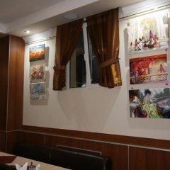 Гостиница Аранда в Сочи отзывы, цены и фото номеров - забронировать гостиницу Аранда онлайн интерьер отеля фото 2
