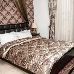 Aeolic Star Hotel 2* Стандартный номер с двуспальной кроватью фото 6