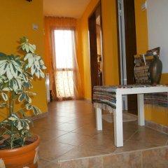 Отель Villa Marti Боровец интерьер отеля фото 2