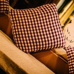 Отель Mingtang Garden Cottage 名堂花园度假屋 Непал, Покхара - отзывы, цены и фото номеров - забронировать отель Mingtang Garden Cottage 名堂花园度假屋 онлайн в номере фото 2