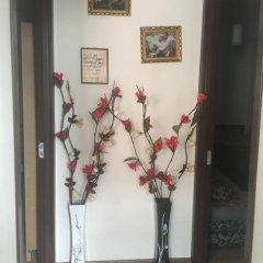 Апартаменты Narikala Apartment интерьер отеля фото 3
