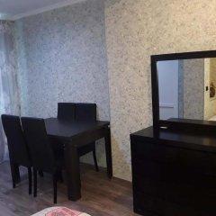 Отель Guets House Brothers Грузия, Тбилиси - отзывы, цены и фото номеров - забронировать отель Guets House Brothers онлайн удобства в номере