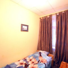 Мини-Отель Северная Стандартный номер с различными типами кроватей (общая ванная комната) фото 4