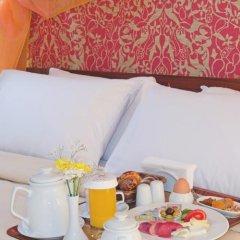 Midas Hotel Турция, Анкара - отзывы, цены и фото номеров - забронировать отель Midas Hotel онлайн в номере фото 2