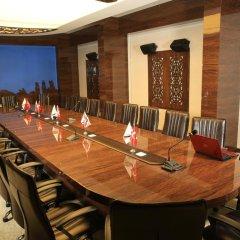 The Apple Palace Турция, Амасья - отзывы, цены и фото номеров - забронировать отель The Apple Palace онлайн помещение для мероприятий