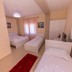 Hotel Bahamas 4* Стандартный номер с различными типами кроватей фото 6