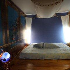 Апартаменты Абба Апартаменты с различными типами кроватей фото 29