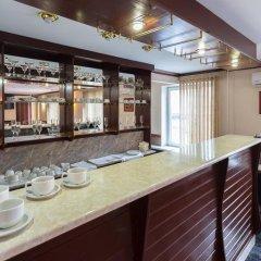 Гостиница Хорошевская в номере