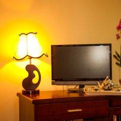Отель Memories Homestay 3* Номер категории Эконом фото 4