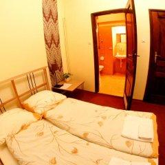 Отель Pokoje Goscinne Isabel Стандартный номер с двуспальной кроватью фото 6