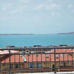 Отель Apartkomplex Sorrento Sole Mare 3* Апартаменты с 2 отдельными кроватями фото 4