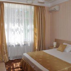 Гостевой дом Ретро Стиль комната для гостей фото 5