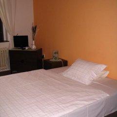 Hotel Oldrichuv Dub Стандартный номер с двуспальной кроватью фото 5