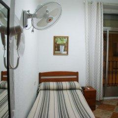 Отель JQC Rooms 2* Стандартный номер с различными типами кроватей фото 5