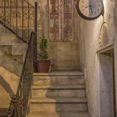Мини-Отель Castle Inn Cappadocia Номер категории Эконом фото 5