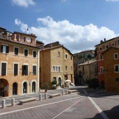 Отель Casa Angelina Капена фото 3