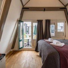 Отель Hot Spot Fascinating Bed and Breakfast B2 комната для гостей фото 4