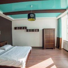 Апартаменты Apartments Zefir детские мероприятия