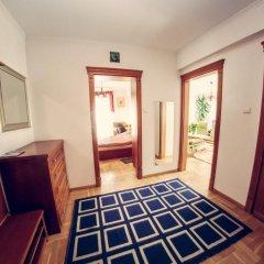 Отель Kurort Sopot Neptun Сопот комната для гостей фото 4