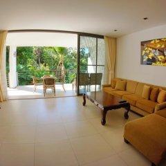Отель Casuarina Shores Апартаменты с 2 отдельными кроватями фото 8