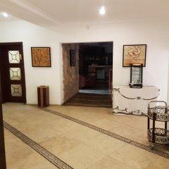 Отель Jorany Hotel Нигерия, Калабар - отзывы, цены и фото номеров - забронировать отель Jorany Hotel онлайн интерьер отеля