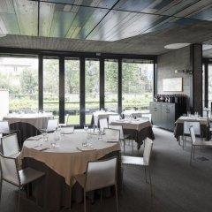 Отель DUPARC Contemporary Suites фото 2