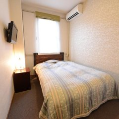 Isahaya Kanko Hotel Douguya Исахая комната для гостей фото 4