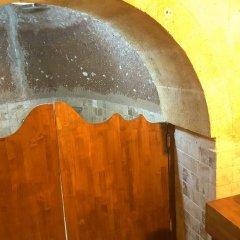 Monte Cappa Cave House Стандартный номер с различными типами кроватей фото 4