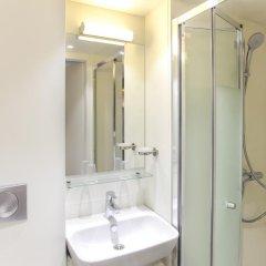 Hotel Reseda ванная